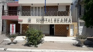 Hotel-Front-300x169