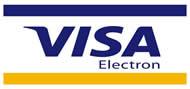 visa_electron_img